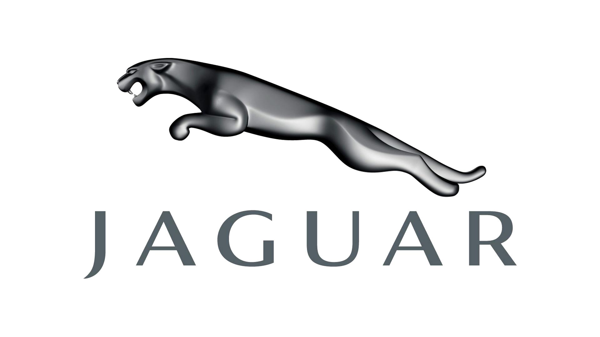 https://evcukgroup.com/wp-content/uploads/2020/06/Jaguar-emblem-1920x1080-1.png