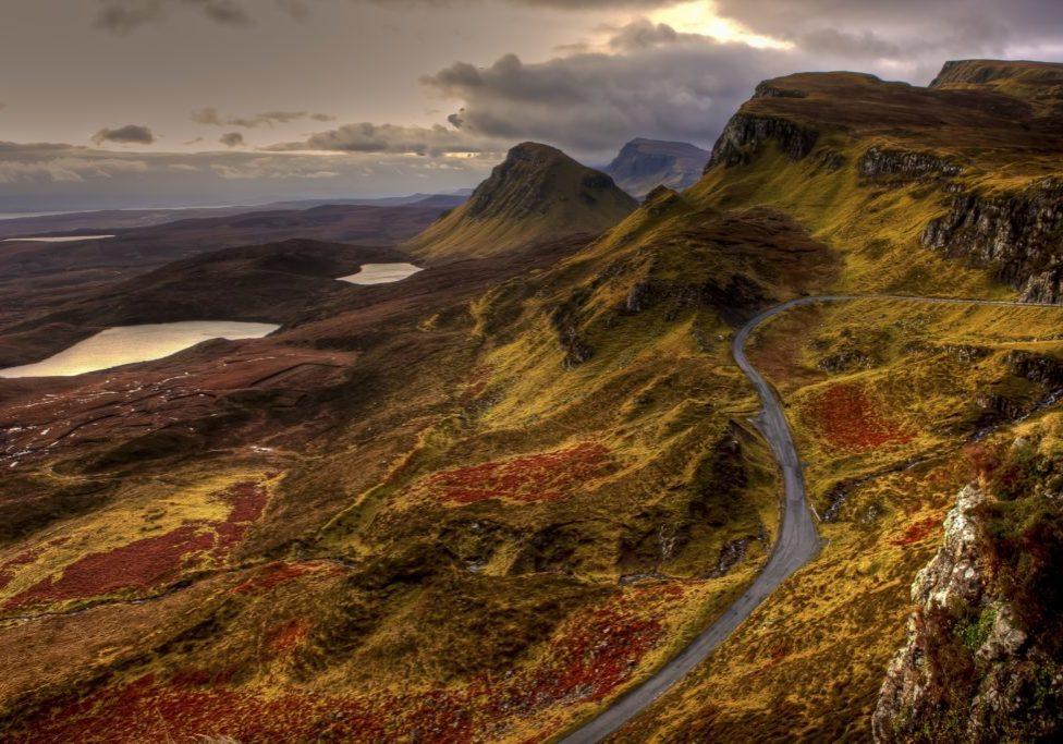 road-landscape-water-mountain-39391-1024x683